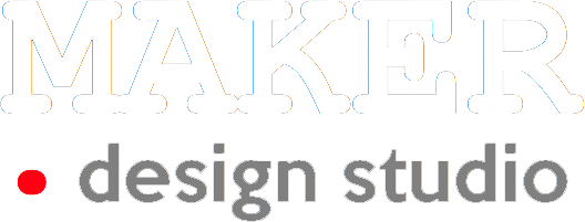 Maker Design Studio