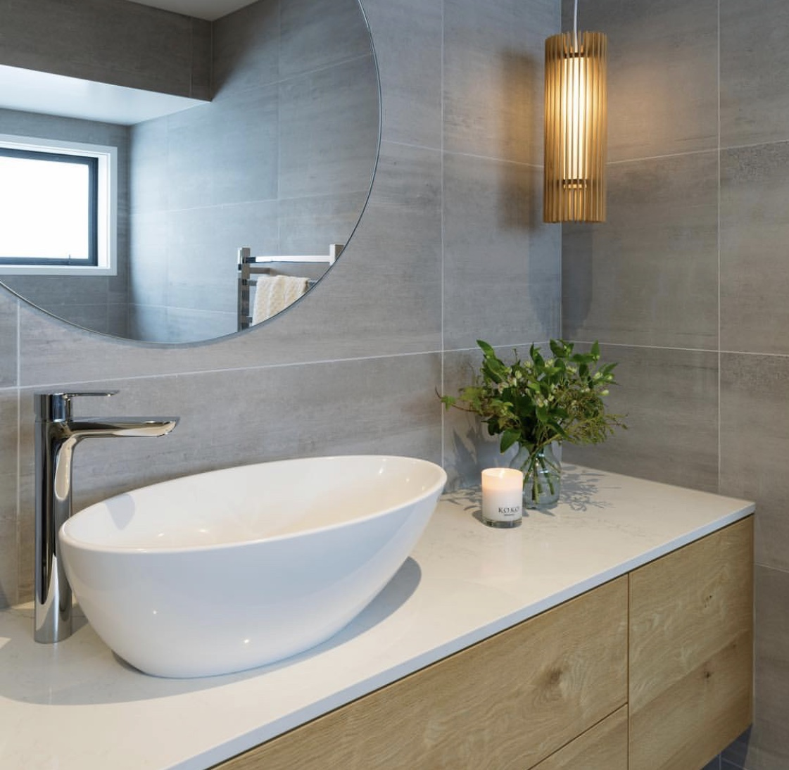 Bathroom Lighting Maker Design Studio